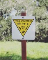 petaluma-trail_18