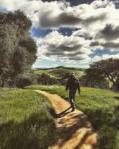 petaluma-trail_20