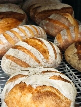 zen-bread_06