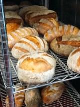 zen-bread_07