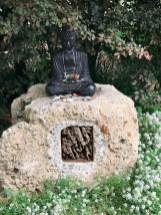 zen-garden_05
