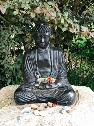zen-garden_06