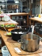 zen-kitchen_11