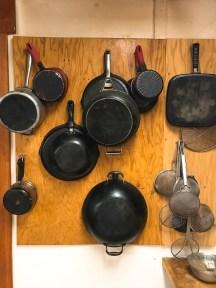 zen-kitchen_13