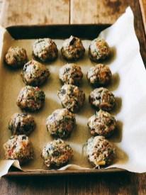 eggplant-balls3