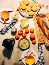citrus-table