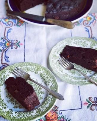 maca-cocolate1