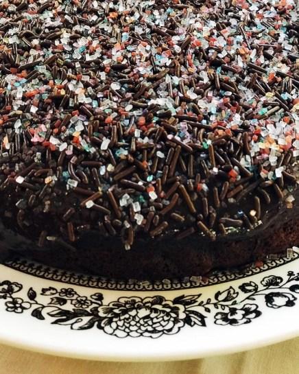 vegan-chocolate-cake3