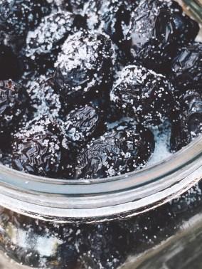salt-dried-olives2