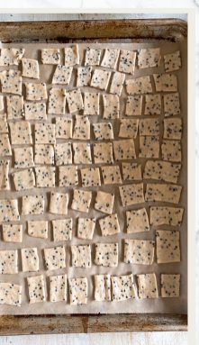 g-crackers3