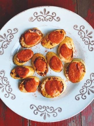 zucchini-tomato2