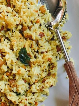 tamarind-rice1