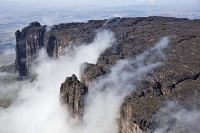 Mount-Roraima-7-650x432