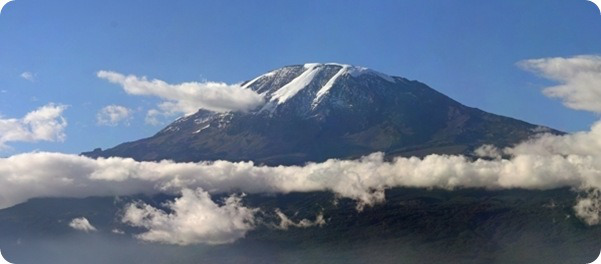 mountainforecast_thumb