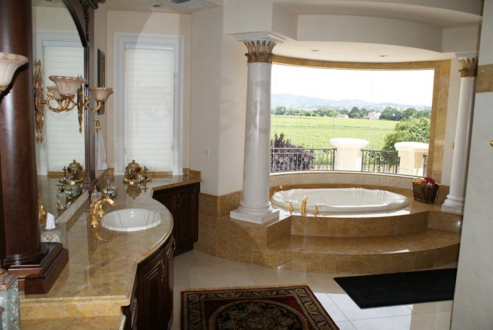 the-columns-continue-into-the-master-bathroom-check-out-the-view-by-the-bath