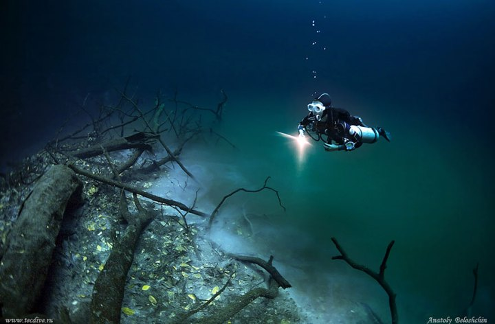 underwater-river-cenote-angelita-mexico-6