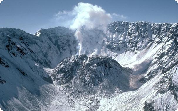 volcanoes.usgs_.gov_thumb