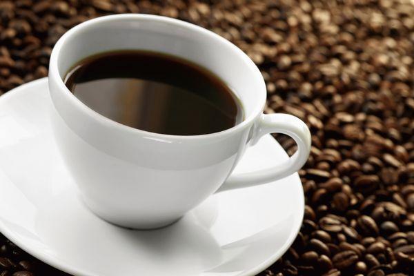 Кофе_result