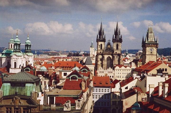 Прага-Что-посмотреть-ОКРАИНЫ-ПРАГИ-Винограды-и-Жижков-Чехия_отдых-фото-места-новости-статьи-обзоры-отзывы_1