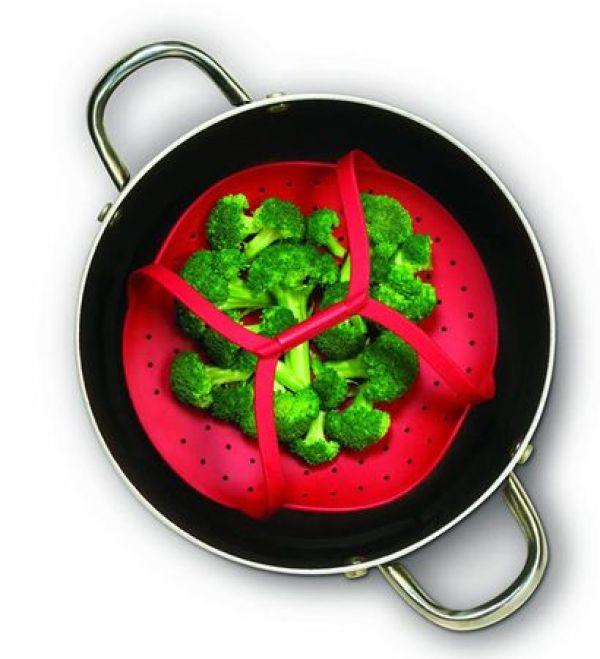 14-tovolo-vegetable-steamer_result