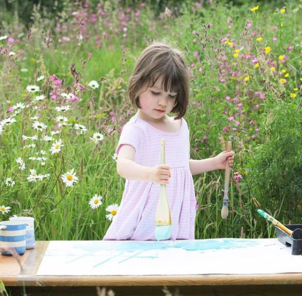 5-year-old-painter-autism-iris-grace-9_result