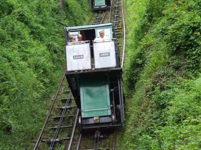 Lynmouth-Cliff-Railway-large