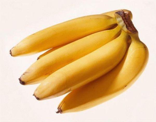 banany 1_result