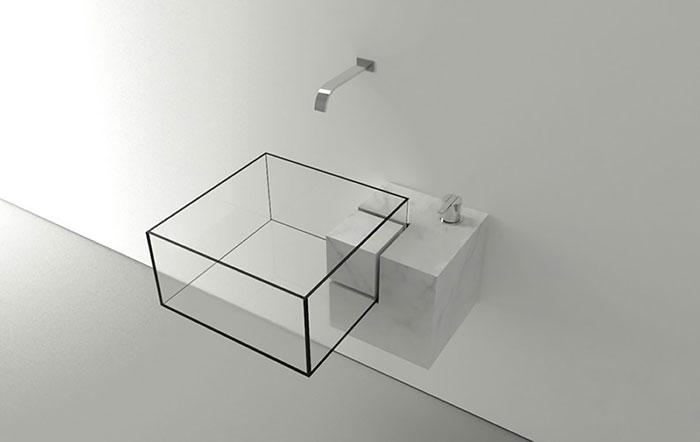 bathroom-design-ideas-13-1