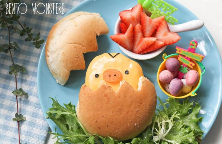 character-bento-food-art-lunch-li-ming-11_result