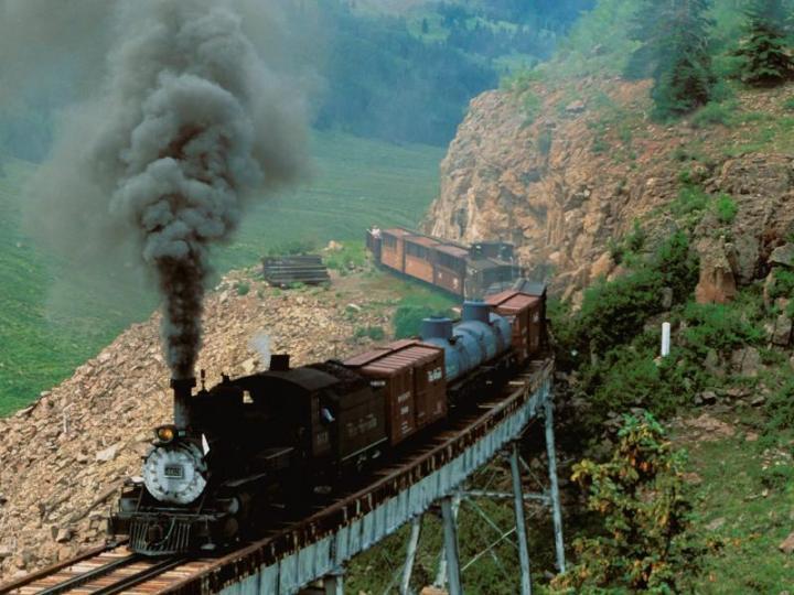 cumbres-and-toltec-scenic-railroad-Images