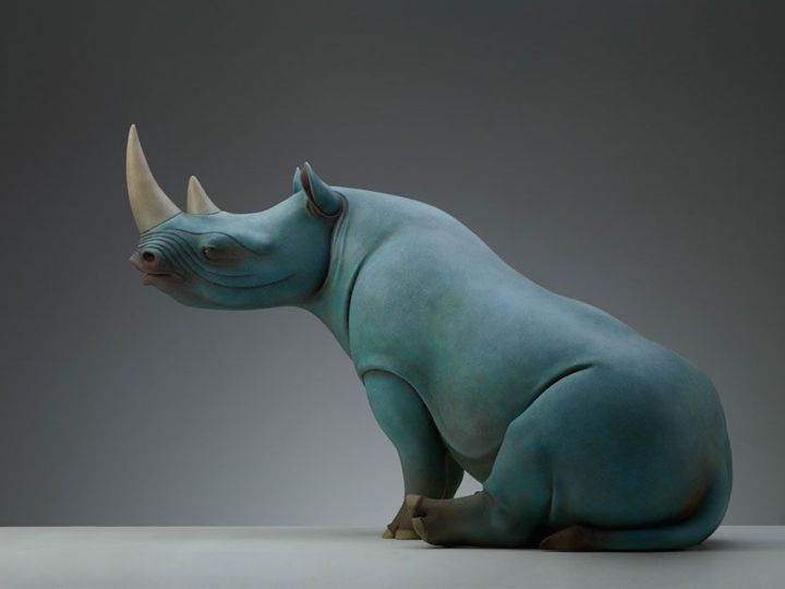 dreams-animal-sculptures-surreal-wang-ruilin-4_result