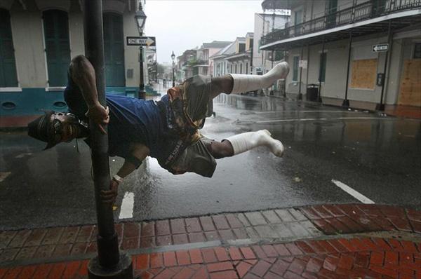 gustav_hurricane_new_orleans00