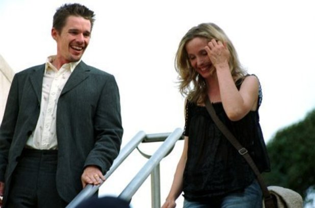 movies_before_sunset_still