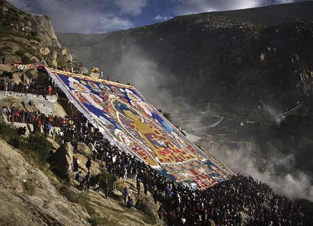 tibet-2_1983666i