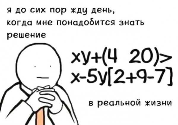 22_result