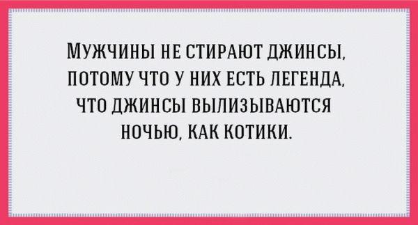 4388158_286ae5ad_result