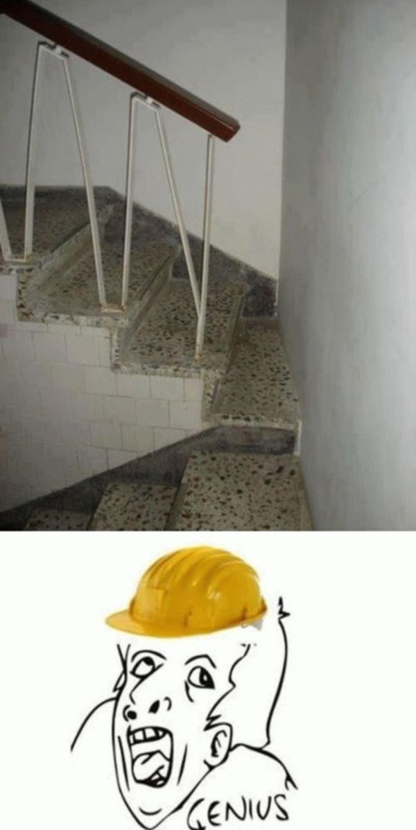 1361954845_epic_construction_fails_30_result - Copy