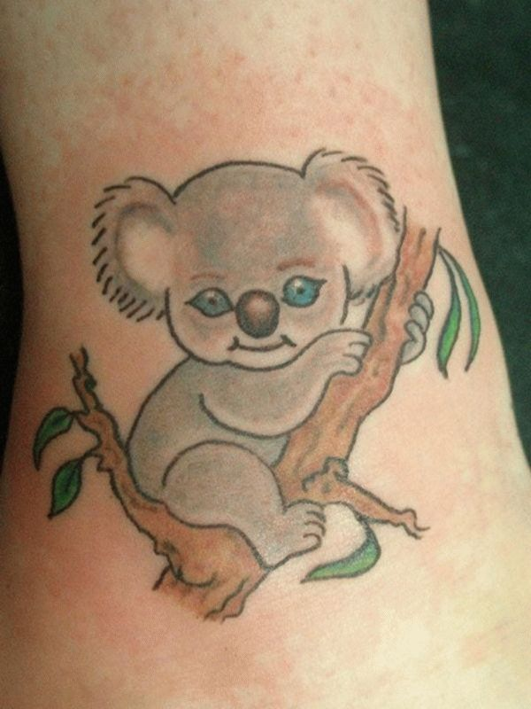 1434973504_100859422_panda_tattoo_58_result