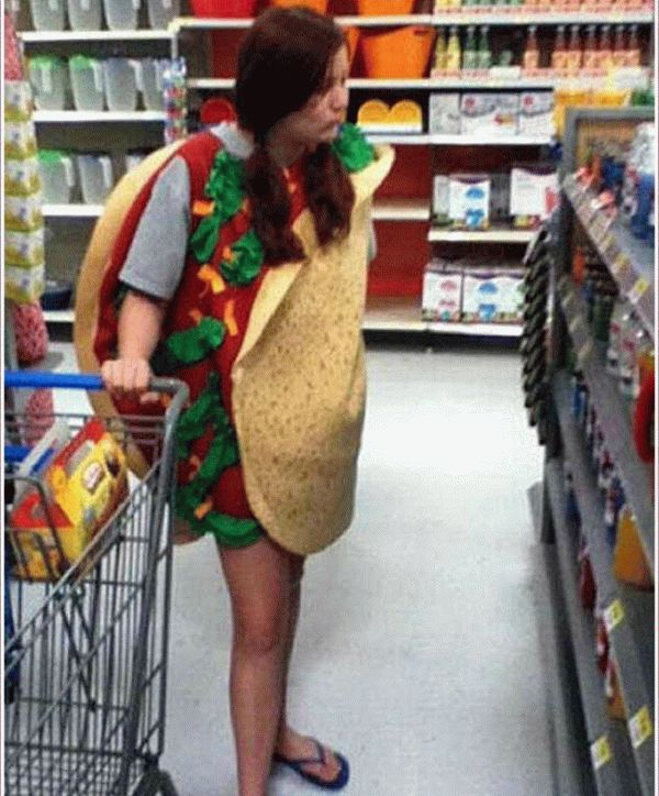 17awesome-people-walmart_result