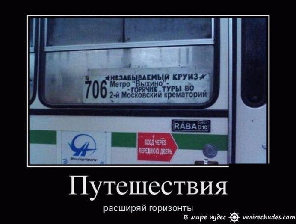 4475890_55d73667_result