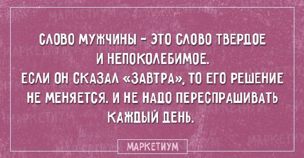 a87ff679a2f3e71d9181a67b7542122c10_result