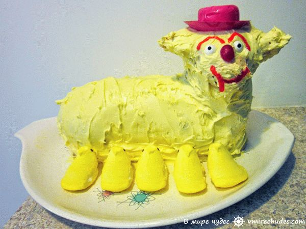 cake-fail11_result