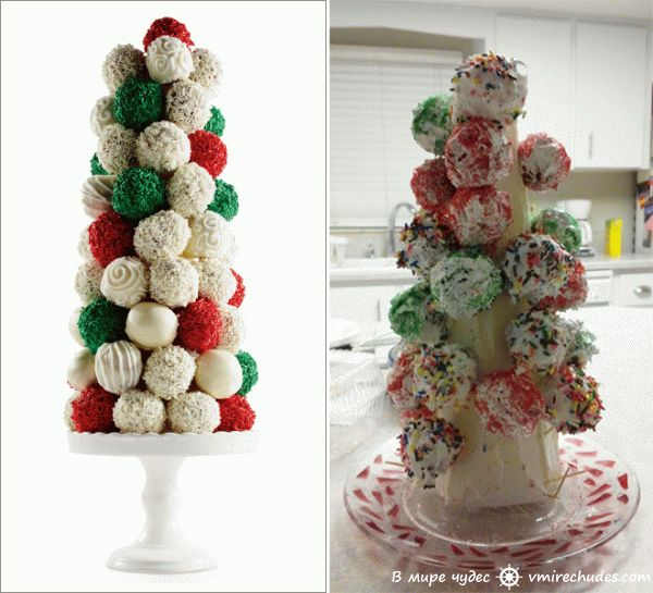 cake-fail6_result