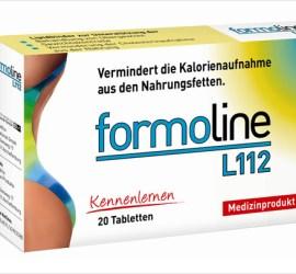 formoline groos chudnutie