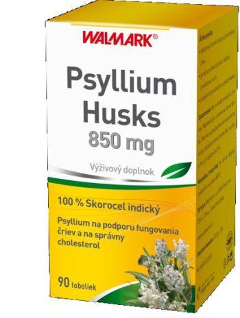 psyllium-skúsenosti