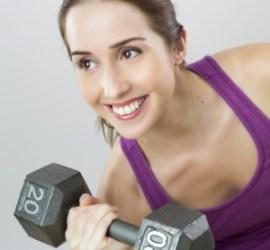 ako zrýchliť metabolizmus tipy