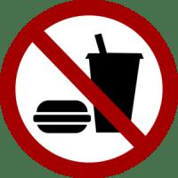 závislosť na jedle - fast food