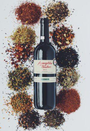 víno alkohol chudnutie