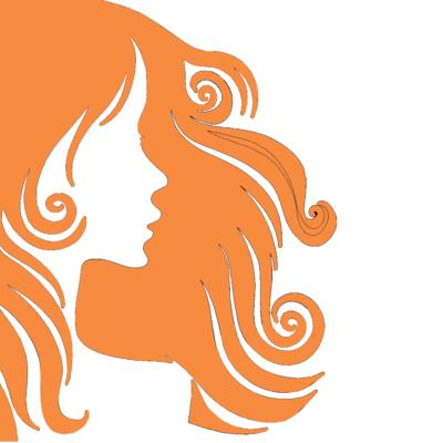 Chudnutie123.sk - logo