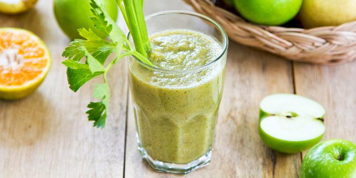 cea mai bună pierdere de greutate rapidă smoothie puteți pierde în greutate cu colon cleanse